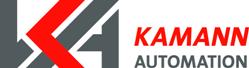 kamann-automation.de