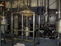Greasoline® – Umwandlung von Altfetten zu Dieselkraftstoff
