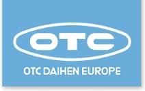 OTC-Daihen