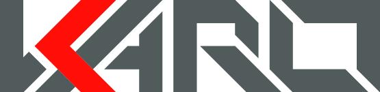 karo-logo_cmyk