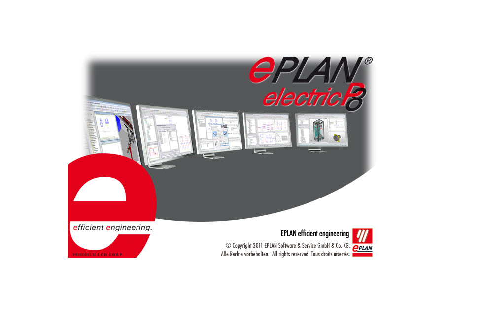 EplanStartbild
